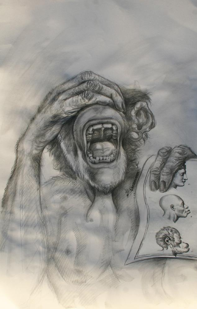art-borescences_140220_ antiracisme
