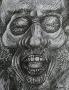 art-borescences_1412_ (1)mort_crane_tete