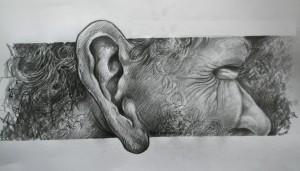 art-borescences_1412_ (2)dessiner_une_oreille