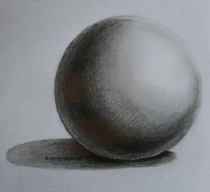 art-borescences_150408_modelé_ombres_ombre_portée_sphère